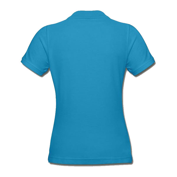 D05_pa483_aqua-blue--0-0--79aae073-aa64-483e-99a9-5fdc6a75c30a