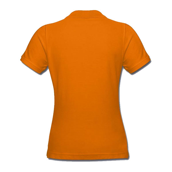 D05_pa483_orange--0-0--ced7f8d0-9d34-44c1-a7ca-2e5902d667e8