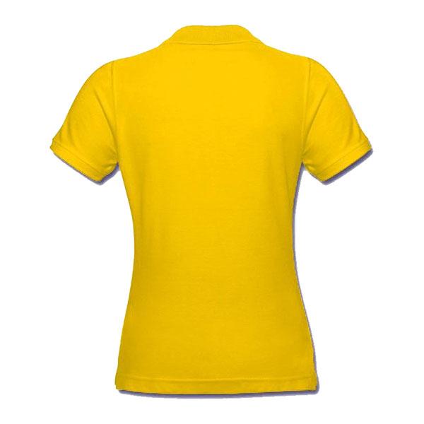 D05_pa483_true-yellow--0-0--47d60128-d6e8-49f7-9741-2d8841f31d70