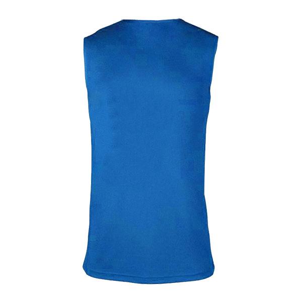 D05_pa449_sporty-royal-blue--0-0--5c91815b-f64b-4daf-bfb3-7bb6a3b510c8