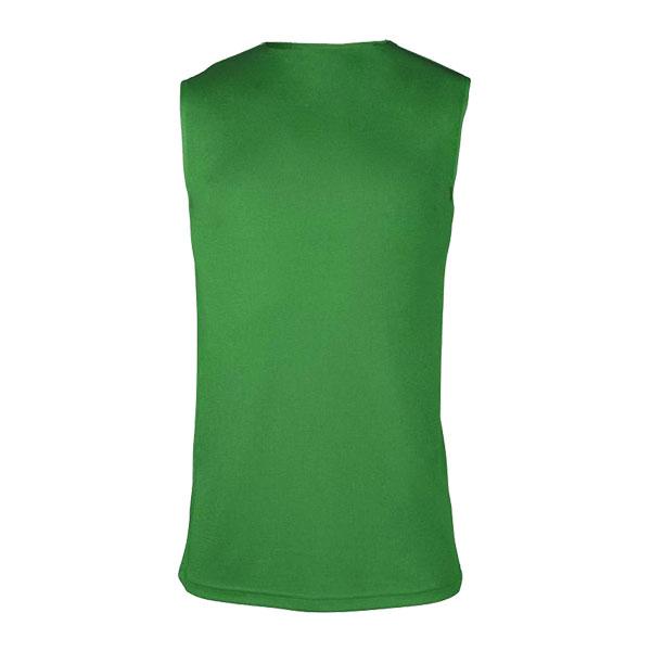D05_pa464_dark-kelly-green--0-0--da5facf8-f874-47ec-ba1d-e354456e6dfe