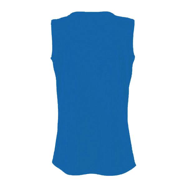D05_pa459_sporty-royal-blue--0-0--fe01b77d-85db-4f37-be32-cdf81e284ae5