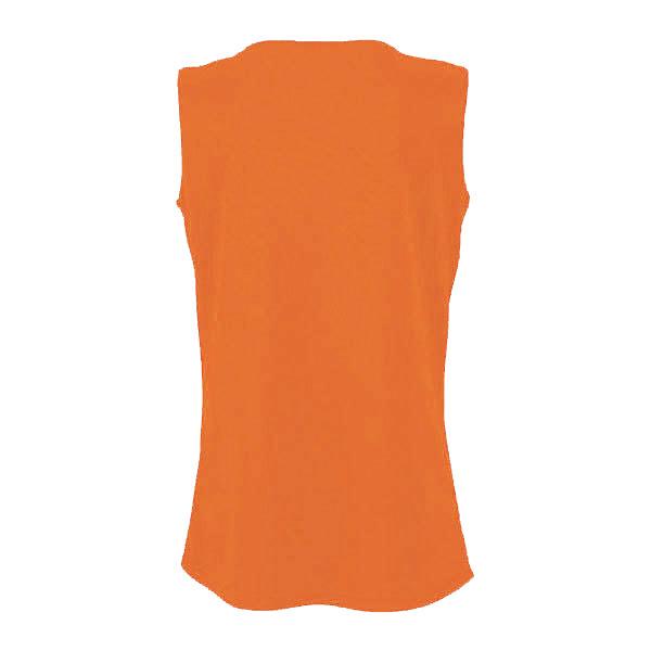 D05_pa459_orange--0-0--bfa9f9ef-2bed-4ae9-9884-988d3cd3c263