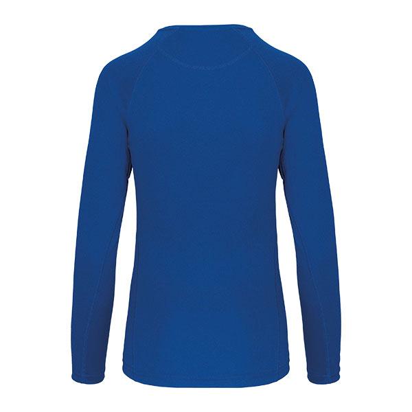 D05_pa444_sporty-royal-blue--0-0--2c676701-acd5-4143-9754-7d196a210a0c