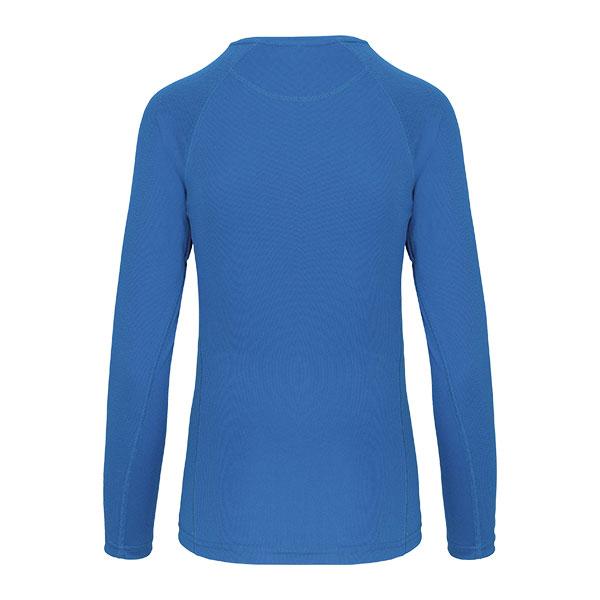 D05_pa444_aqua-blue--0-0--8d2d27fa-5238-4525-8c96-b6200e4bce8b