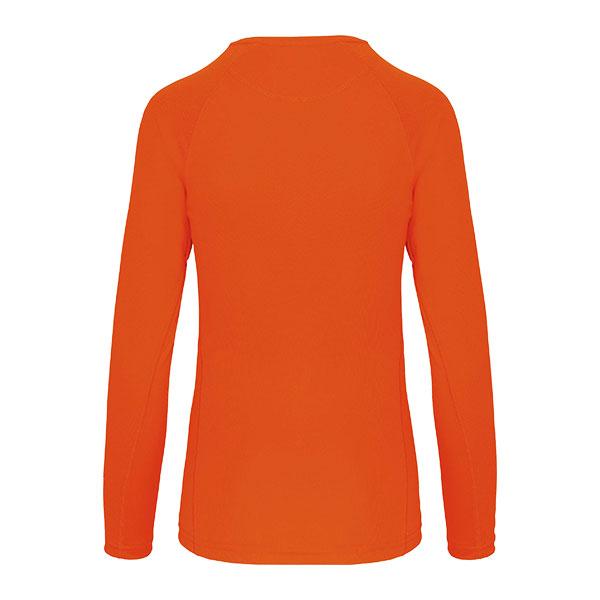 D05_pa444_fluorescent-orange--0-0--bf4ad60a-0d97-4a4a-a26f-72151458ac97