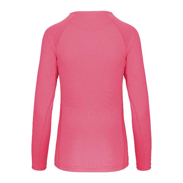 D05_pa444_fluorescent-pink--0-0--99caaba1-4576-4651-a15e-82073cca427e