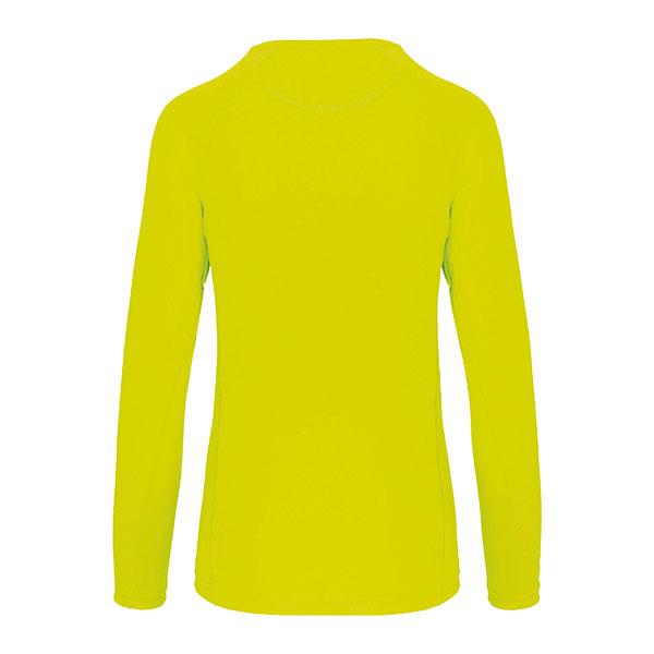 D05_pa444_fluorescent-yellow--0-0--2239a7ce-fd81-47eb-a1db-b87f27c74b5a