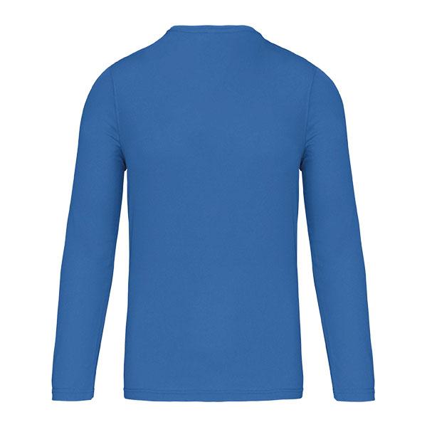 D05_pa443_aqua-blue--0-0--413bceaf-b853-45e6-817f-f55f66d322ac