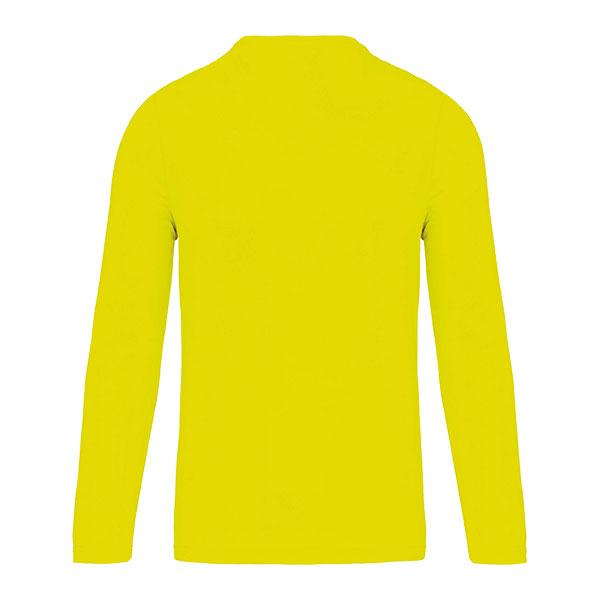 D05_pa443_fluorescent-yellow--0-0--ce07298c-7025-4073-84bc-0b6d01202ce9
