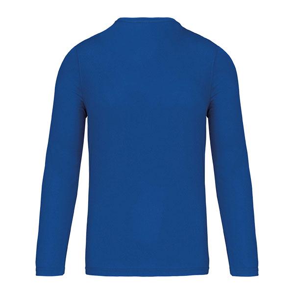 D05_pa443_sporty-royal-blue--0-0--4d5ae690-accc-43fa-b9fc-4dad95431070