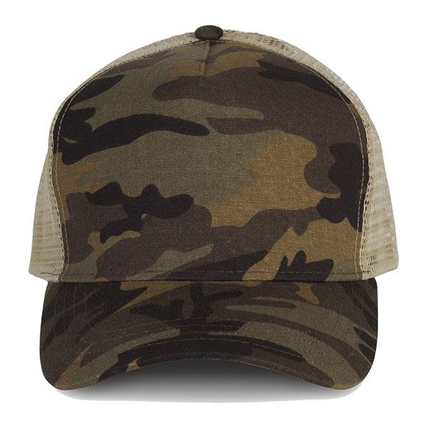 D01_kp137_brown-camouflage_brown-camouflage--0-0--3c92aa5d-1014-4673-9d17-deb499bdab7d