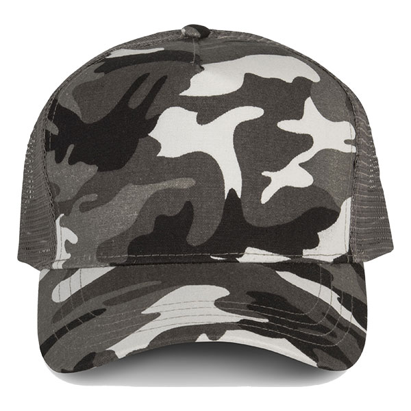 D01_kp137_grey-camouflage_grey-camouflage--0-0--6e80a295-2845-49ad-8a22-67f4af933944
