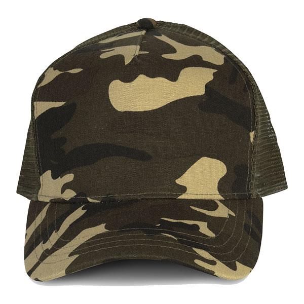 D01_kp137_khaki-camouflage_khaki-camouflage--0-0--aa2ed963-8306-4cd8-b49b-e50e5e7c15fe