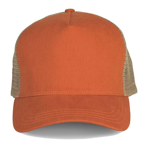 D01_kp137_rustic-orange_beige--0-0--621304d2-434b-417d-842c-6330cb20880e