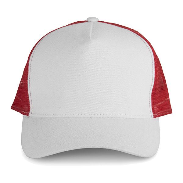 D01_kp137_white_red--0-0--f35c3629-3017-422c-8380-3b04ae649315