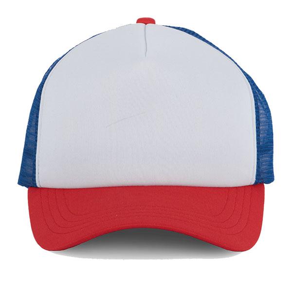 D01_kp111_white_french-red_reflex-blue--0-0--35d4e7d9-85b5-4dcb-9336-2d56c9281c9d