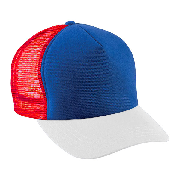 D01_kp137_reflex-blue_white_french-red--0-0--6e3788c9-4802-4ed4-85c2-b266223ce538