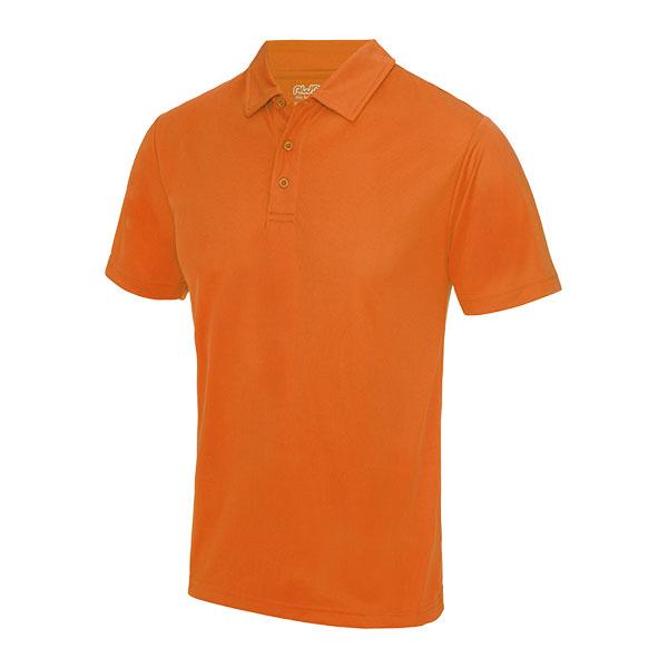 D01_jc040_orange-crush--0-0--2a2960ed-2af3-439b-9af3-85bd1a1b5abf