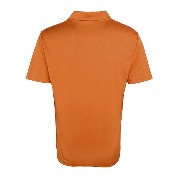 D05_jc040_orange-crush--0-0--926ecb8b-6304-4f19-99f5-13eb906378bb