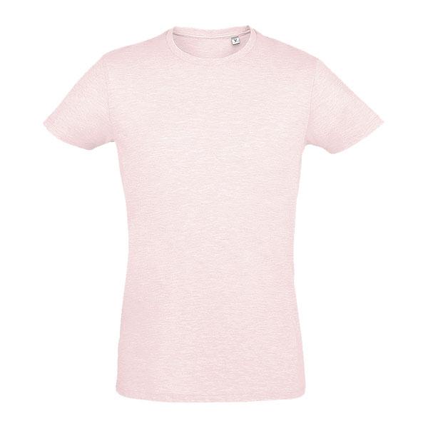 D01_00553_heather-pink--0-0--b0f17b8a-1f56-48e7-a797-4d286f707bbb