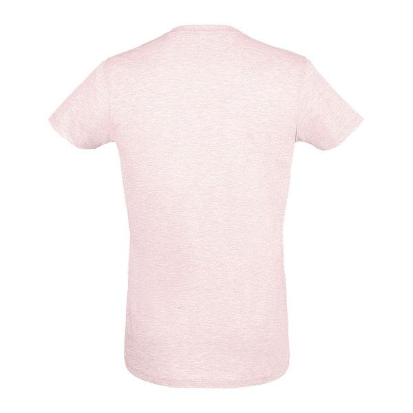 D05_00553_heather-pink--0-0--676f83e4-c5ce-452d-9bb0-55f069ffc054