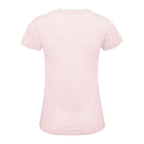 D05_02758_heather-pink--0-0--f62ae9f1-bbf9-4249-80f0-de93ced675a4