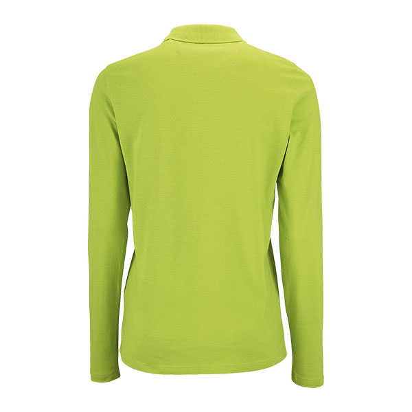 D05_02083_apple-green--0-0--39f9110b-6d09-4de9-a399-67180d8b128e