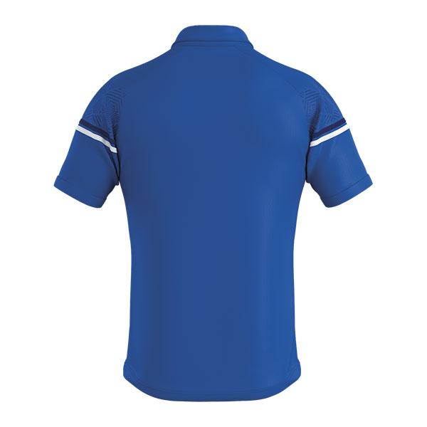 D05_fm890c_blue-navy-white--0-0--dd608cde-37f1-4a36-9499-8ce9e5e972b4