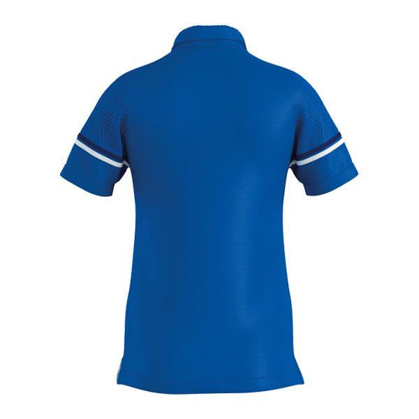 D05_fm901c_blue-navy-white--0-0--c8e6ad93-aa93-4181-98a7-cc8588dff35c