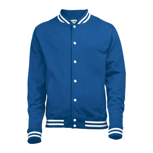 D01_jh041_royal-blue--0-0--fc5c4e5c-3e77-470e-987a-0c92c89a1cec