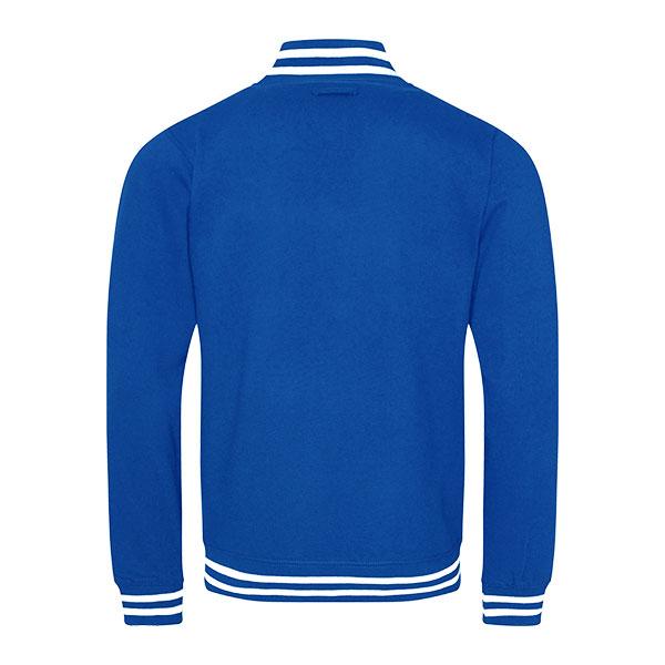 D05_jh041_royal-blue--0-0--9b7c4323-fef3-4b74-a157-7e1e9e839629