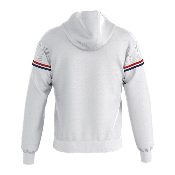 D05_fg0s0z_white-red-navy--0-0--8bf1016b-d751-4091-bbaf-f5cf7c8fcc56