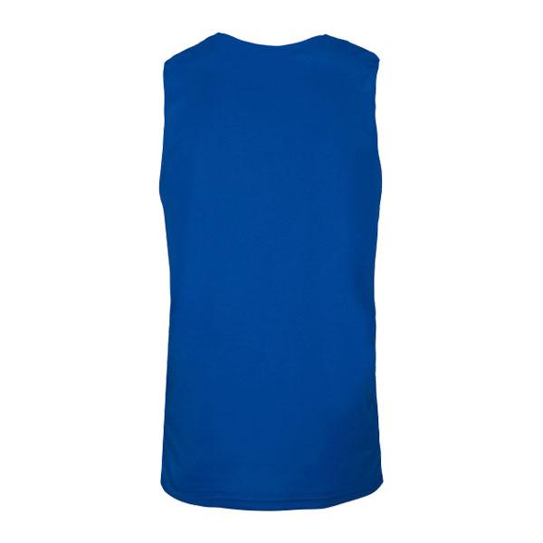 D05_dm0q0z_blue-white--0-0--1218cb16-8963-4e7f-9eab-2965ec74844c