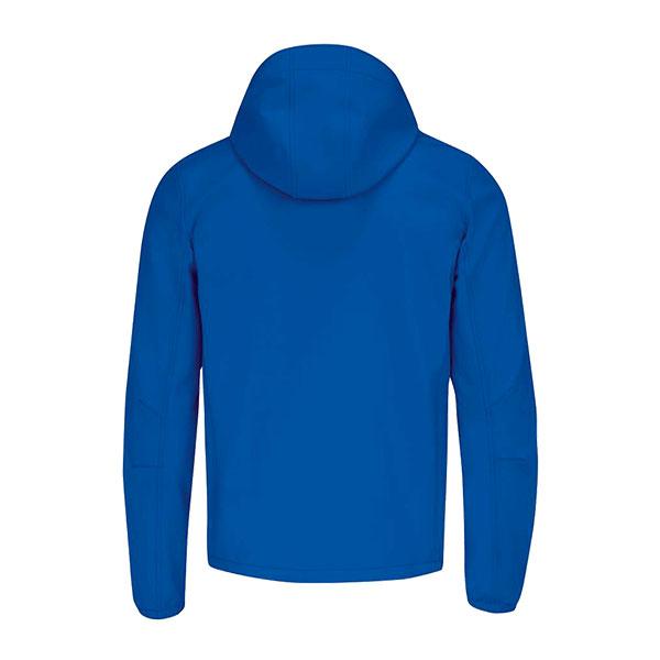 D05_ej0g0z_blue--0-0--2b261a63-c5b1-4220-9346-e05dd7af93bc