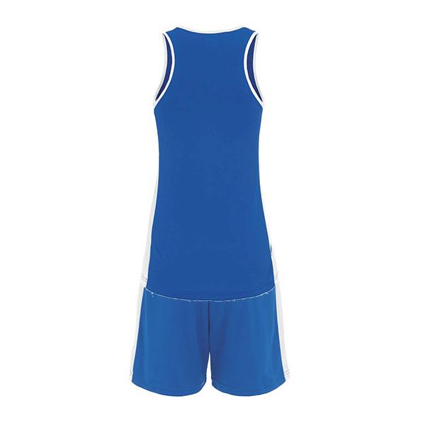 D05_fm500s-fp660z_blue-white--0-0--c7a9d11f-fe25-4939-9808-6592efdac392