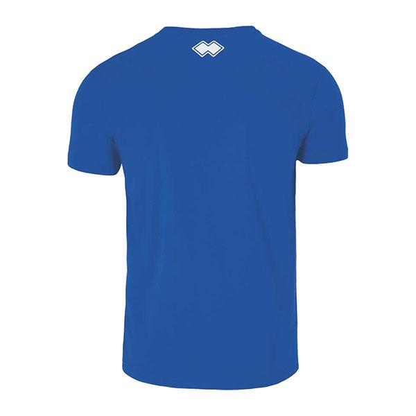 D05_fm410c_blue--0-0--e4ba3343-cdd5-4699-9102-8064e3ac6123