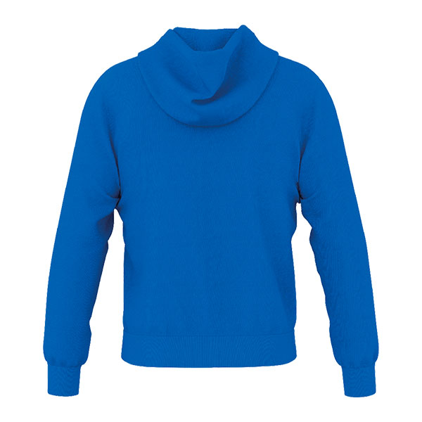 D05_fg0l0z_blue--0-0--8df86f99-27f3-4c77-943f-ecdca62f9f84