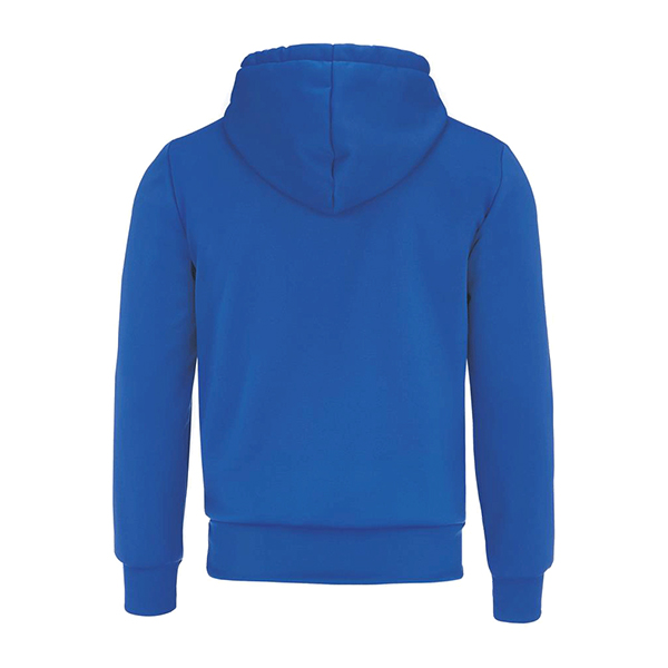 D05_fg0f0z_blue--0-0--6d8ec8e7-ada7-471a-8627-d00be27ed7e5