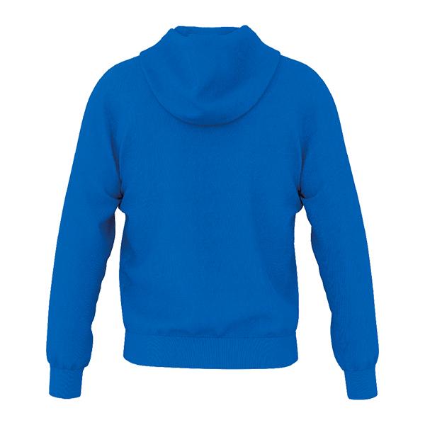 D05_fg0m0z_blue--0-0--af231606-515e-4ed9-82df-f8e352dafedf