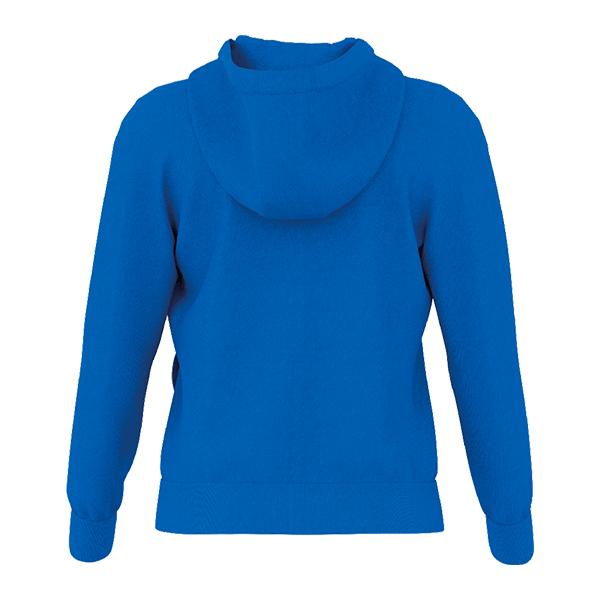 D05_fg0n0z_blue--0-0--1364b60d-2fad-4cb5-86d6-8ee66f4c562c
