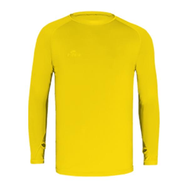 D01_sm001_jaune--0-0--b1e6f342-0b0b-4db0-af50-0b216f80cfbe