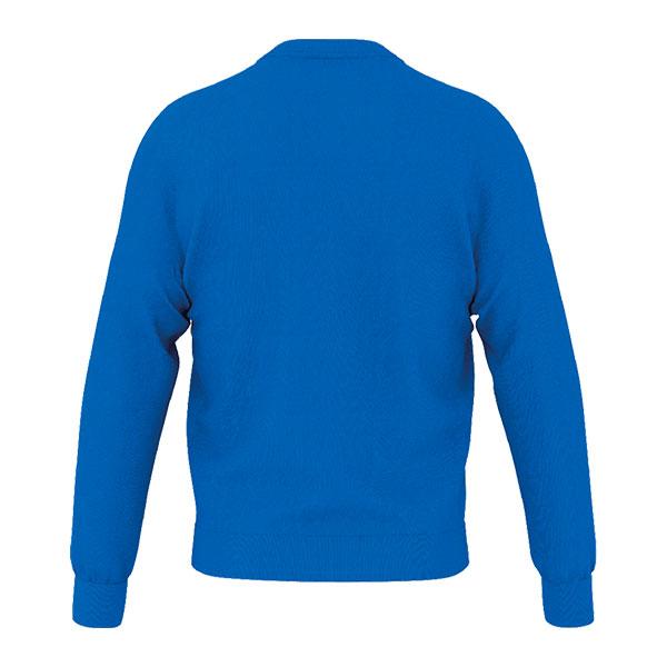D05_fg0j0z_blue--0-0--37cc5b65-dbf2-4186-a55f-cf2bb6c1c9c7