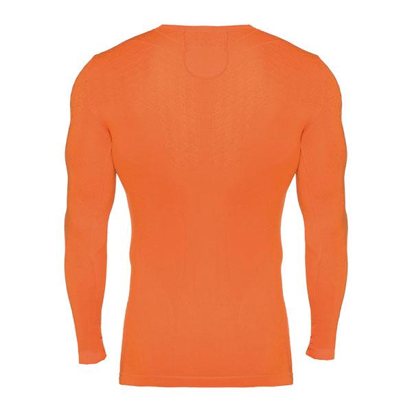 D05_um0c0l_orange--0-0--c7d81584-1fe5-44ad-9cd3-6c89756f9077