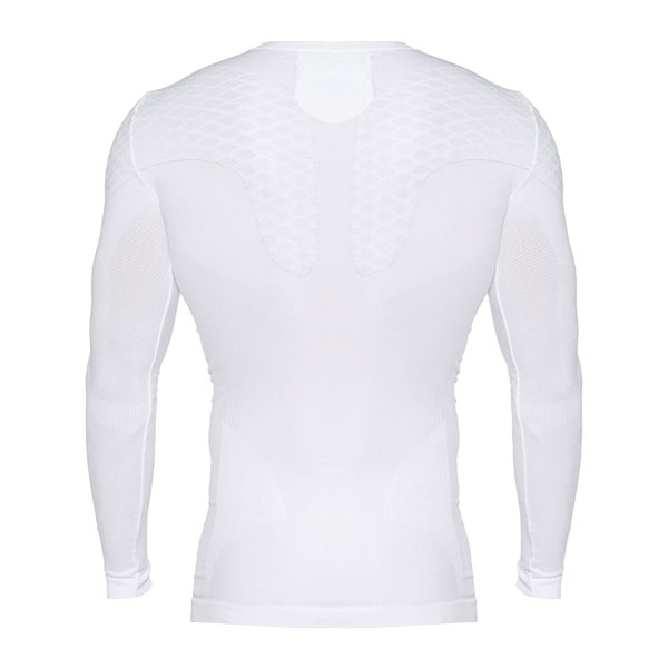 D05_um0c0l_white--0-0--ae790735-3875-41ee-a6cf-13caea5d79f0