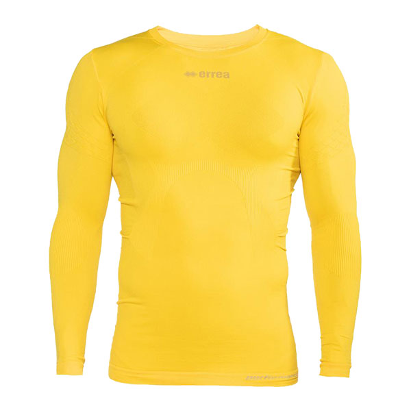 D01_um0c0l_yellow--0-0--1ac4858a-5f01-417a-a911-3888539f1ed9