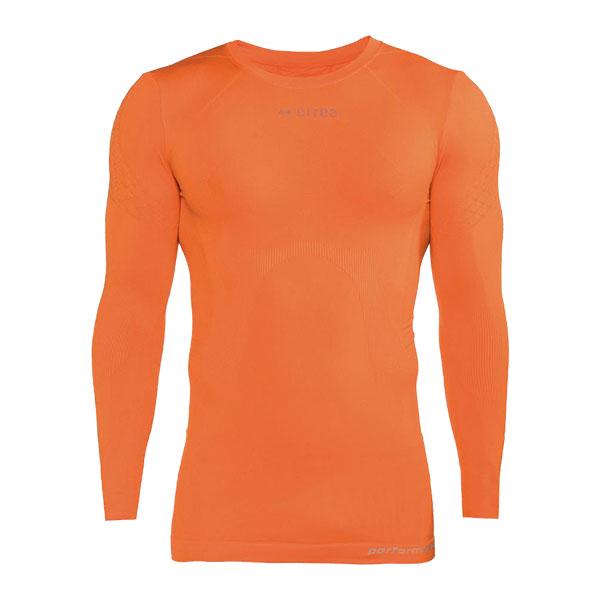 D01_um0c0l_orange--0-0--53a6dd10-0f9c-4b0b-b286-b6eab887e464