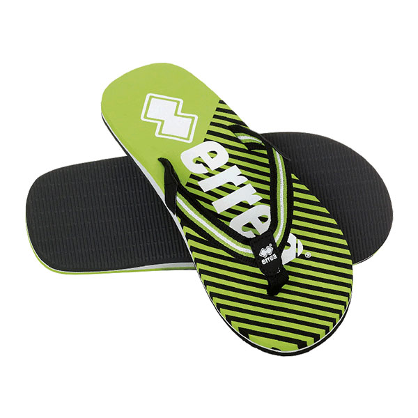 D01_fa1a0z_green-flou-black--0-0--1e194ea8-8305-48bb-b328-0ce99e345a7e