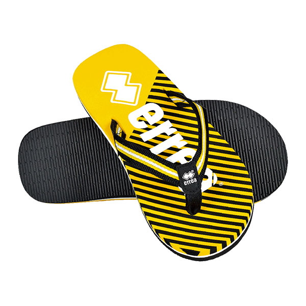 D01_fa1a0z_yellow-black--0-0--76646321-c6e0-4180-b952-72b214013dc3