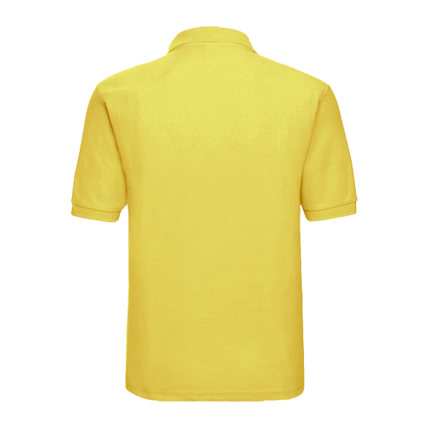 D05_z539_yellow--0-0--dd687ac4-2d88-4090-8961-98c6fb7974ab